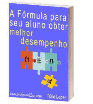 Autora: Túria Lopes