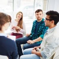Treinamento Presencial para professor iniciante