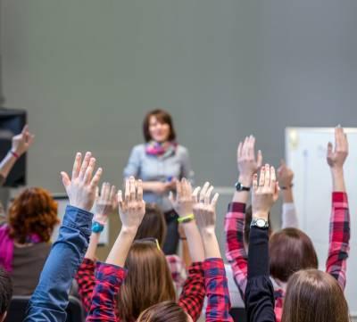 Aprenda novas técnicas e métodos práticos para se tornar um bom professor e ajudar seu aluno