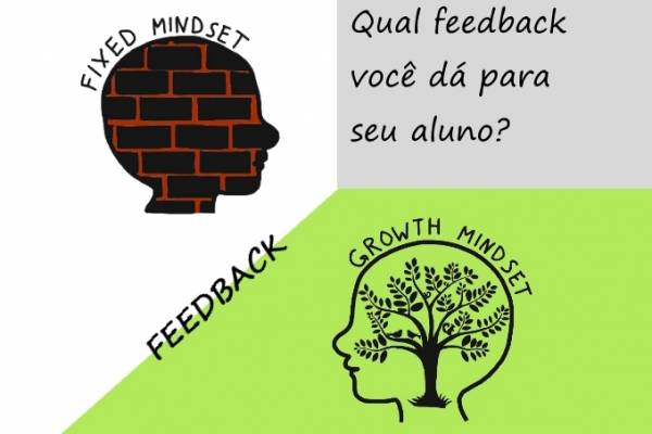 Feedback Growth Mindset