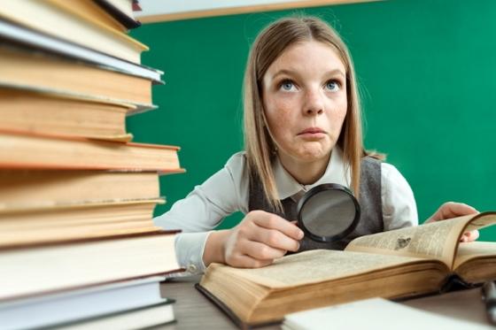 Como ajudar o aluno a estudar