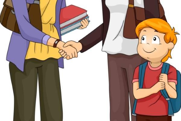 Família e Escola: Dicas Para Serem Aliados