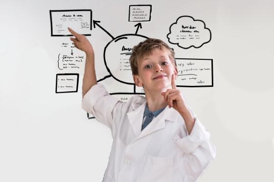 Desenvolvimento do Pensamento Crítico no Ensino Fundamental e Médio