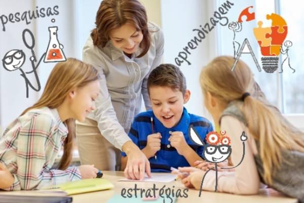 Segundo Evidências: Fatores de Alto e Baixo Impacto na Aprendizagem