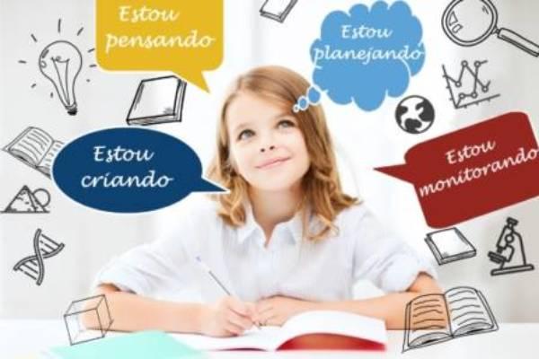 4 Estratégias Metacognitivas Para Garantir Aprendizagem