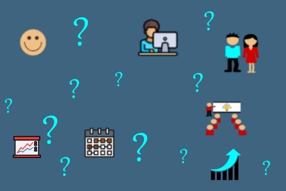 Reflexão da semana: 7 Perguntas que o professor deve fazer toda semana