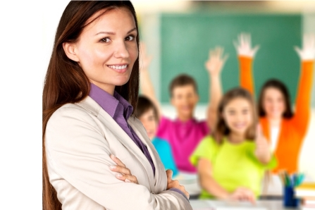 Dicas para ser um bom professor