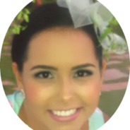 Ana Paula R. Câmara