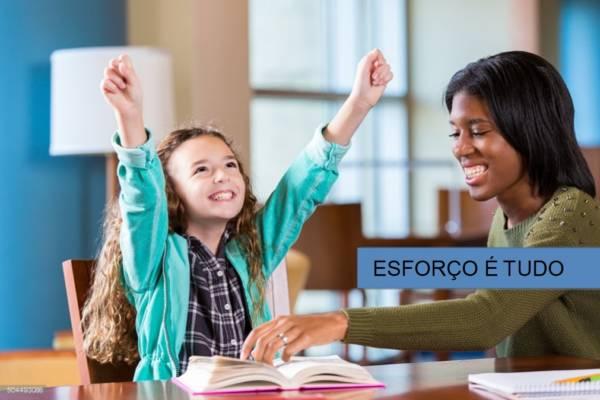 Fracasso escolar: Como lidar com o erro do seu aluno