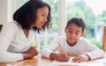 Dicas para fazer tarefa escolar em casa