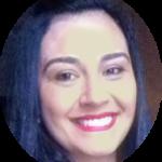 Marilyn Garcia Batista