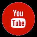 visite o canal https://www.youtube.com/c/professorideal