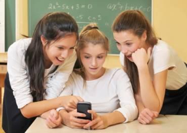 Técnica Storytelling digital na educação para motivar os alunos