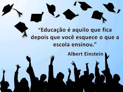 O-que-é-educação.jpg