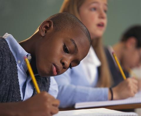 Ajude seus alunos a lembrarem do conteúdo das aulas e a ficarem atentos