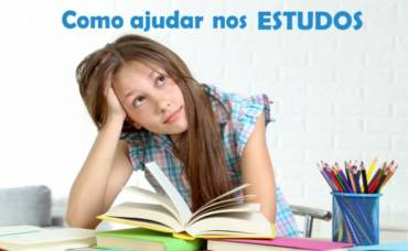 Método eficiente para ajudar o aluno a estudar