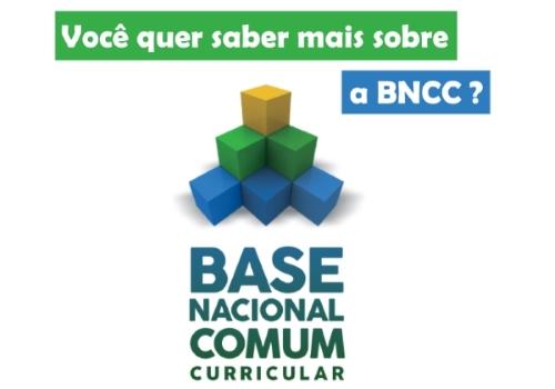 Conhecendo mais sobre a BNCC