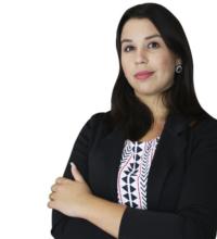 Ananda Gouveia