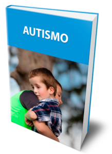 Módulo 1 curso Autismo