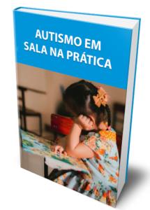 Módulo 2 curso Autismo