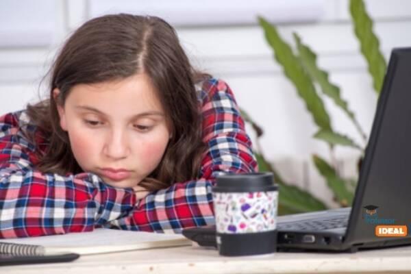 Como incentivar alunos a fazerem a tarefa de casa